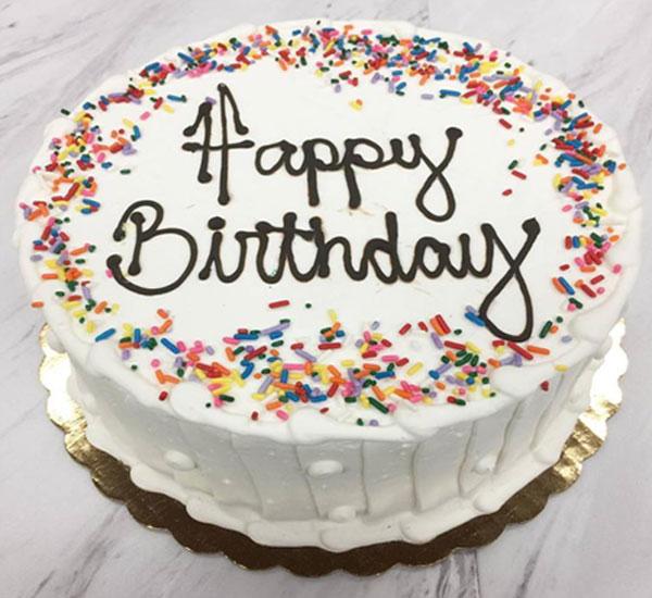 Estons-BDay-cake