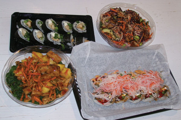 Fusian-rolls-and-bowls