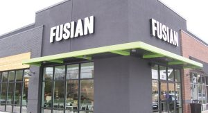 Fusian-sushi-toledo