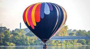 balloon-race-toledo