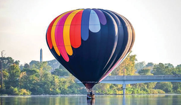 balloon-race-toledo