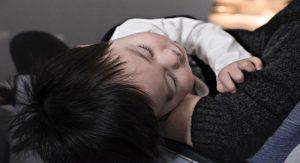 breast-feeding-ann-arbor