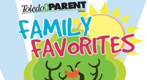 family-favorites-tap