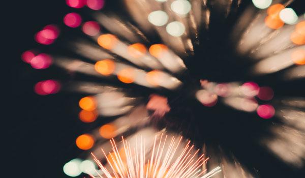 firework-round-up