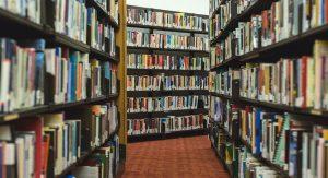 library-toledo
