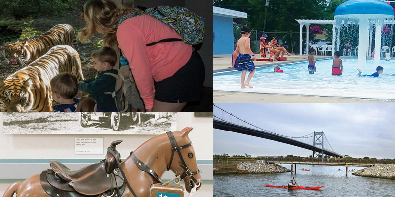 penny-pinching-activities-toledo