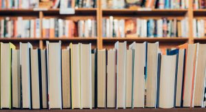 reading-challenge-toledo