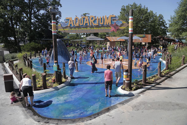toledo-zoo-splash-pad