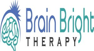 Brain-Bright-Therapy