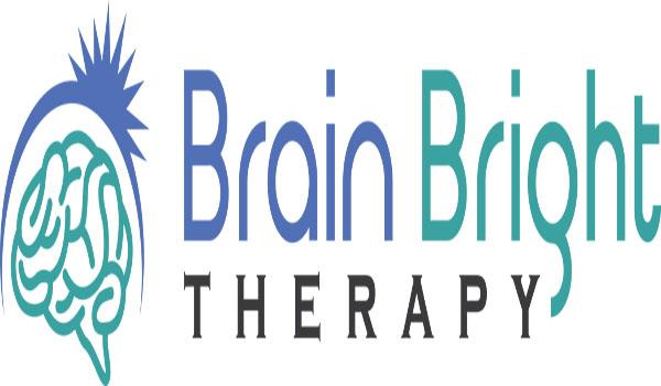 Brain-Bright-Therapy