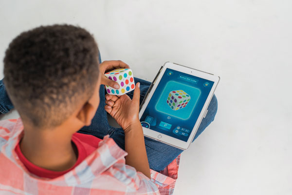 Cubetastic-giveaway