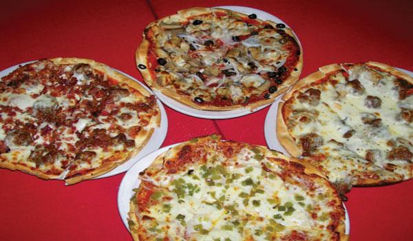 Inkys-pizza-toledo