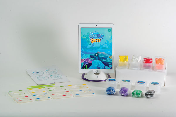 Ocean-Pets-giveaway