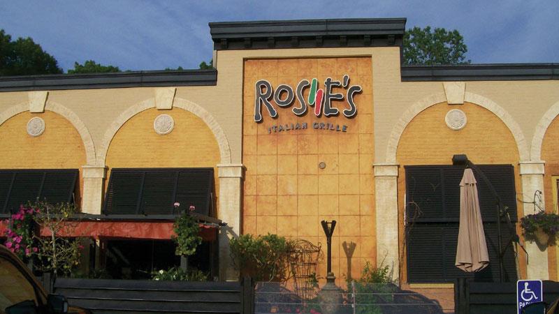 Rosies-outside3