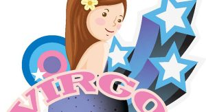 Virgo-Horoscope