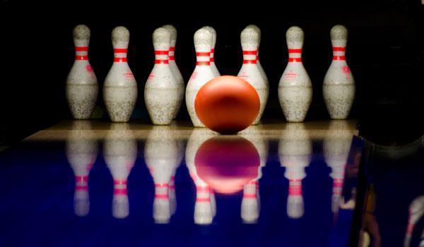 bowling-toledo-parent