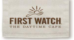 first-watch-toledo