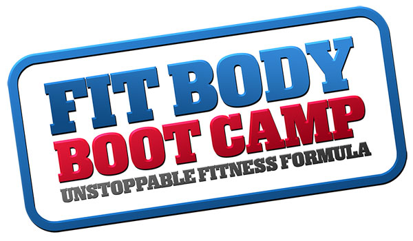 fit-body-bootcamp