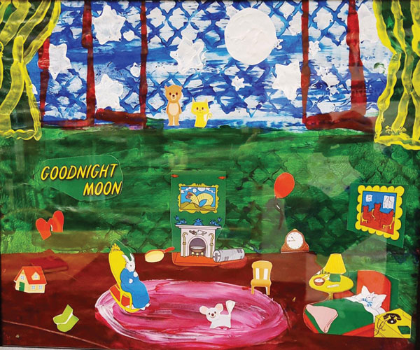 goodnight-moon