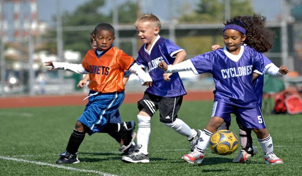 kids-after-school-sports