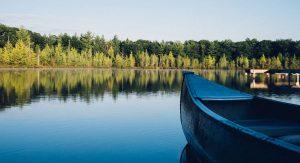 maumee-river-canoe