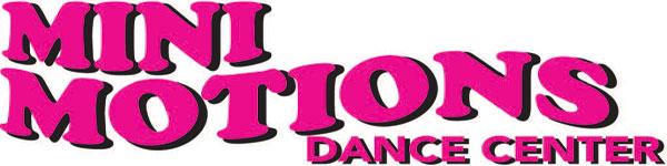 mini-motions-logo