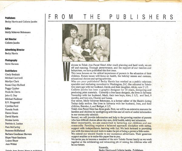 toledo-area-parent-publishers