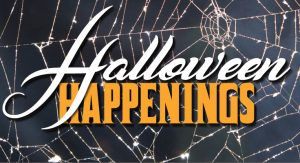 HalloweenHappenings_TAP_Splash_1017