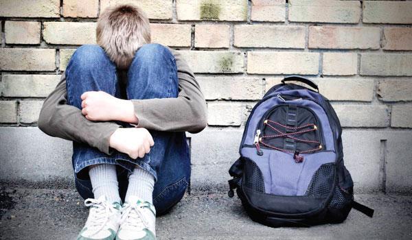 homeless-student