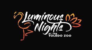 luminous-nights-toledo-zoo