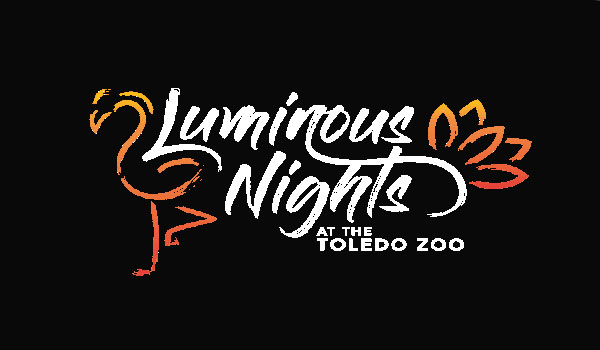 luminous-nights-toledo-zoo