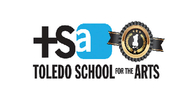 toledo-school-for-the-arts