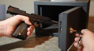 gun-safety