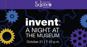mi-science-invent