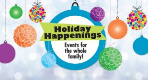 HolidayHappenings_Splash_1217