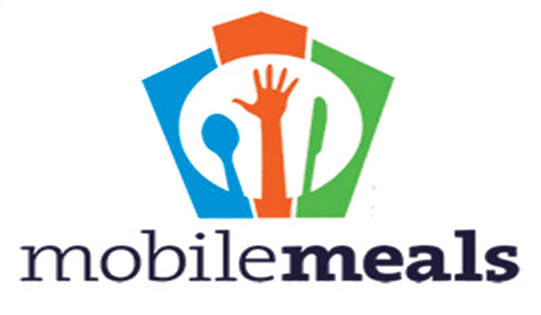 Mobile-Meals-Toledo