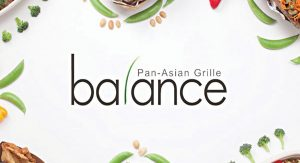 balance-pan-asian-grille