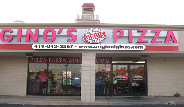ginos-pizza