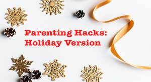 holiday-hacks