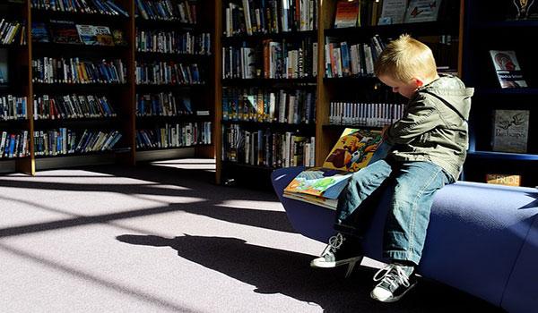 kids-bookclub