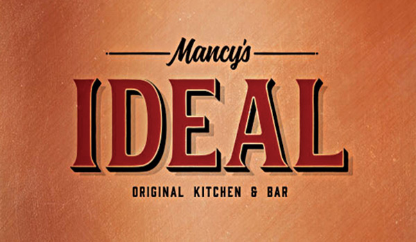 mancys-ideal-