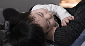 special-needs-toledo-parent