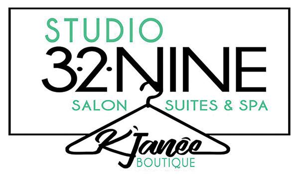 studio-32-nine