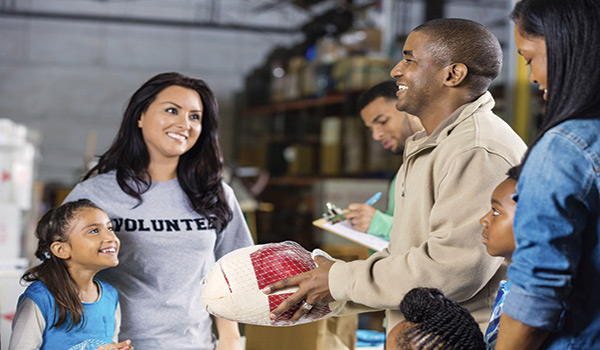 volunteer-thanksgiving