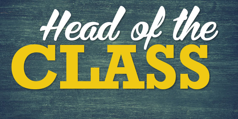 HeadOfClass_TAP_Splash_0118