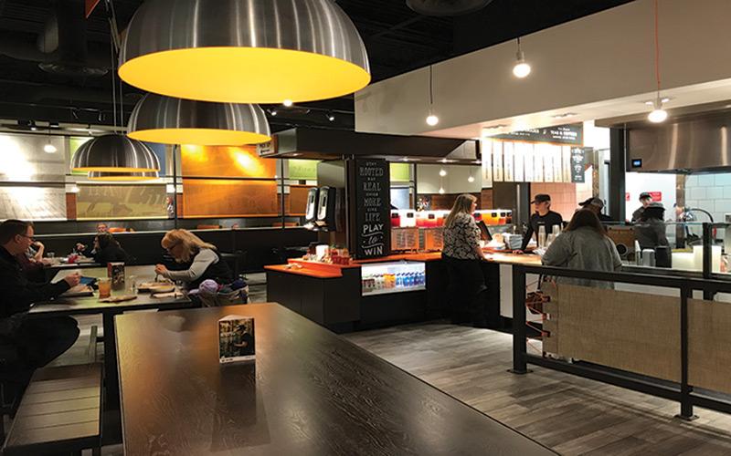 core-life-eatery