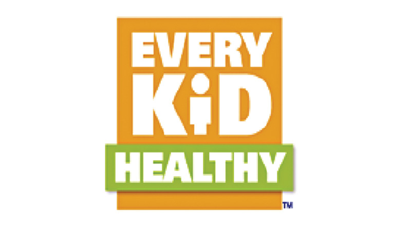 every-kid-healthy-toledo