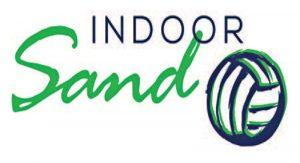 indoor-sand-toledo