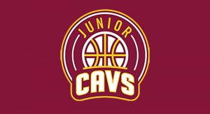 junior-cavs-toledo