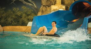 kalahari-water-slide